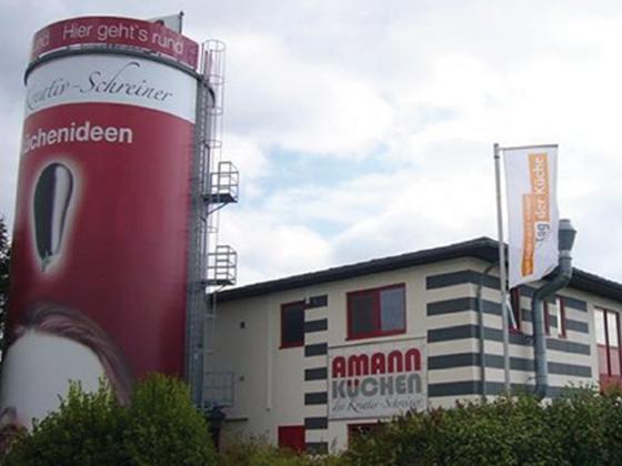 Raumplus Altenstadt A D Waldnaab Gleitturen Raumteiler